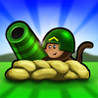 Bloons TD 4 Image