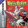 Drill Dozer Image