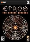 Etrom: The Astral Essence Image