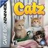Catz Image