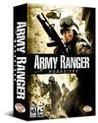 Army Ranger: Mogadishu Image