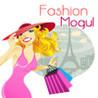 Fashion Mogul Image
