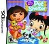 Dora & Kai-Lan's Pet Shelter Image