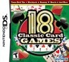 18 Classic Card Games Image