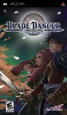Blade Dancer: Lineage of Light Image