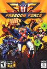 Freedom Force Image