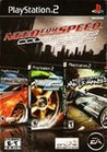 Need for Speed: Collector's Series Image