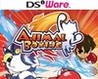 Animal Boxing (DSiWare) Image
