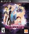 Tales of Xillia 2 Image