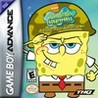 SpongeBob SquarePants: Battle for Bikini Bottom Image