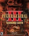 Panzer General III: Scorched Earth Image