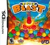 Rock Blast Image