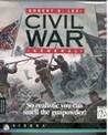 Robert E. Lee: Civil War General Image