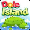 Dole Island Image
