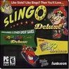 Slingo Deluxe Image