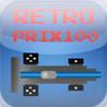 Retro Prix 100 Image