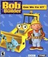 Bob the Builder: Can We Fix It? Image
