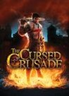 The Cursed Crusade Image
