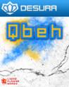 Qbeh Image