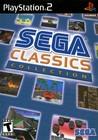 Sega Classics Collection Image