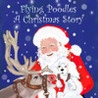 Flying Poodles - A Christmas Story Image