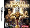 Puzzle Chronicles Image