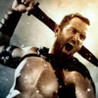 300: Rise of an Empire - Seize Your Glory Game Image