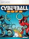 Cyberball 2072 Image