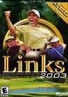 Links 2003 Image