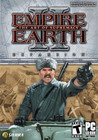 Empire Earth II: The Art of Supremacy Image