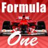 F1! Image