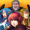Defender Chronicles II: Heroes of Athelia Image
