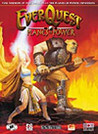 EverQuest: The Planes of Power Image