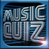 MusicQuiz - How well do you know your favorite music? Image