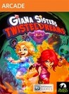 Giana Sisters: Twisted Dreams Image