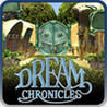 Dream Chronicles Image