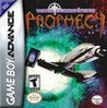 Wing Commander: Prophecy Image
