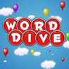 Word Dive Image
