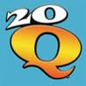 20Q Mind Reader Image