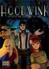 Hoodwink Image