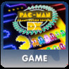 Pac-Man Championship Edition DX Image