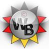 WortBoom Image