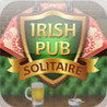 Irish Pub Solitaire Image