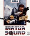 Virtua Squad Image