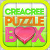 Creacree's Puzzle Box Image