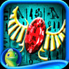 Jewels of Cleopatra HD Image
