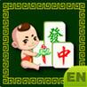 Mahjong Link up Image