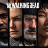 OVERKILL's The Walking Dead Image
