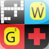 Word Game Doctor Image