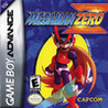 Mega Man Zero Image
